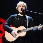 Def Leppard, Ed Sheeran, SZA: Where to go and what to see in New Jersey this summer