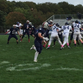 Red Zone Game of the Week: Toms River North vs Middletown South