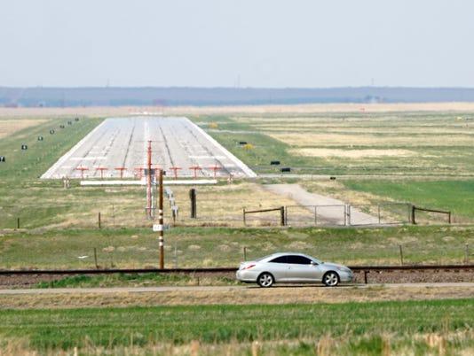 636608928987843759-Front-Range-Airport-1.JPG