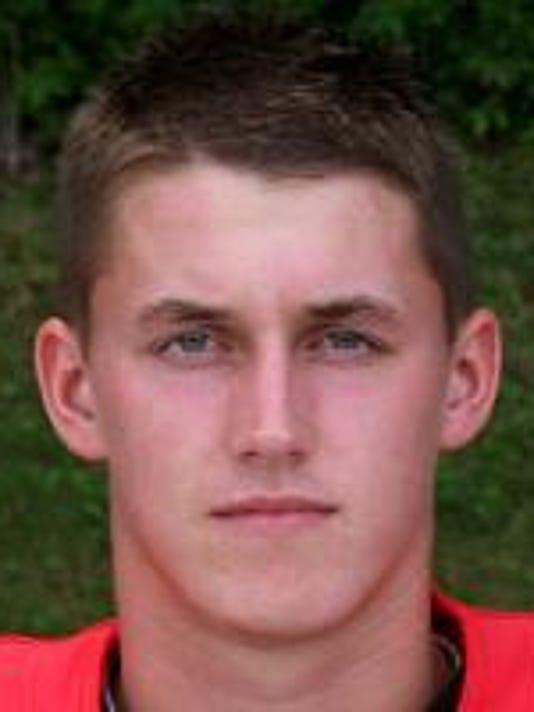 Cody Farley