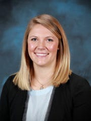 Anna Douglas, SkyNano Technologies