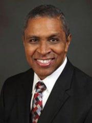 Alan L. Prestwood