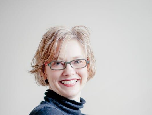 Anna Madsen USE