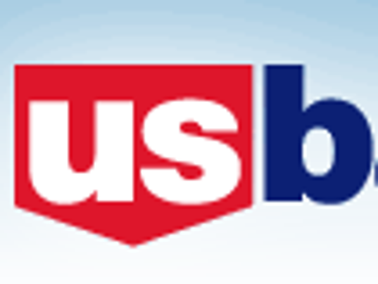 Us bank to refund 48m to credit card customers for Us bank business card
