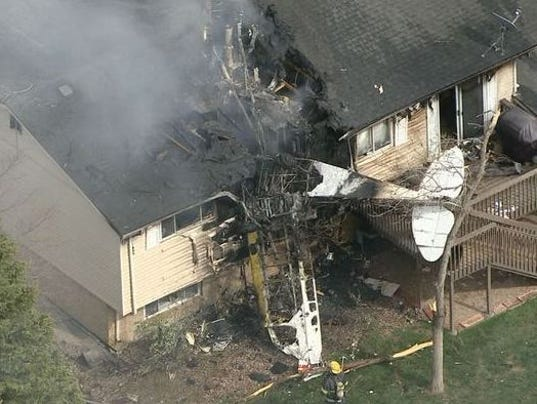 plane_crash_northglenn