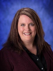 Brenda Mallek joins Compass Insurance Services as Commercial