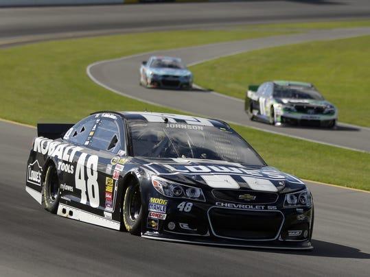 2014 393953202-NASCAR_Pocono_Auto_Racing_PAMG111_WEB932402.jpg_20140607.jpg