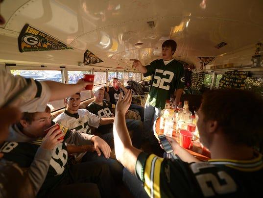 ES_GPG_Packers vs. Vikings_10.27.13