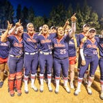 What does the postseason mean for Ole Miss softball moving forward?