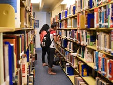 Guam libraries strive to keep services available