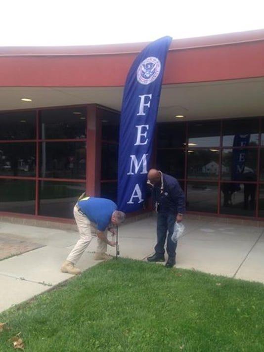 SOK FEMA Centers.jpg