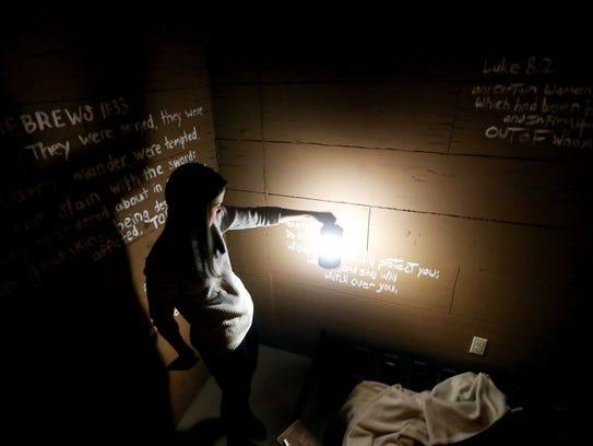 Morristown Nj Escape Room