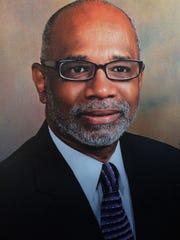 Dr. Larry Daniels