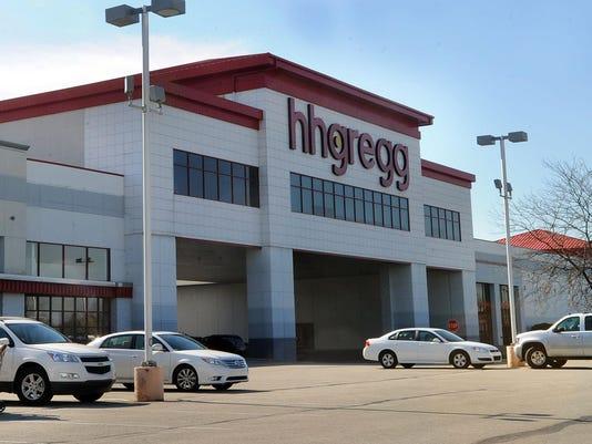 hhgregg-030717