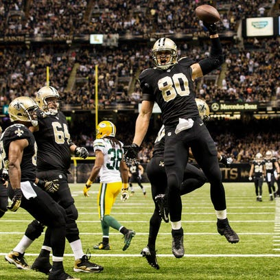 2015 NFL draft prospects
