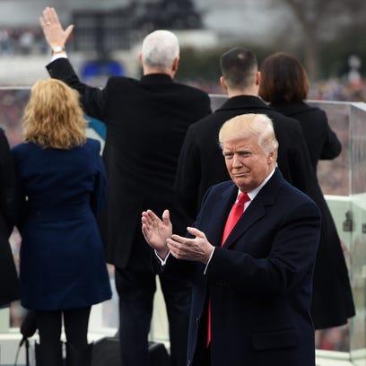 Will GOP follow Trump on drug haggling?
