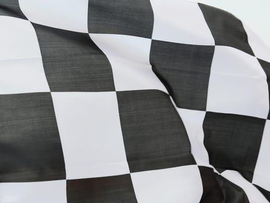 635781906892554858-Racing-Logo