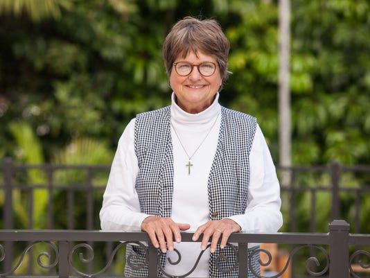 Sister-Helen-prejean-photo.jpg