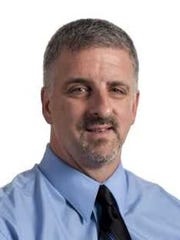 Jeff Sischo