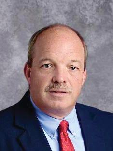 Jimmy Frashier