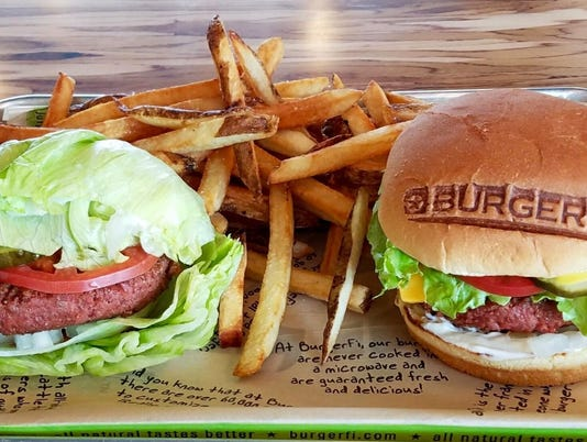 Beyond-Meat-Burger.jpg