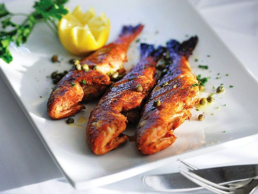 New Jersey Eats The 51 restaurants you must try : 636383080625072816 varka222 from www.app.com size 520 x 390 jpeg 34kB