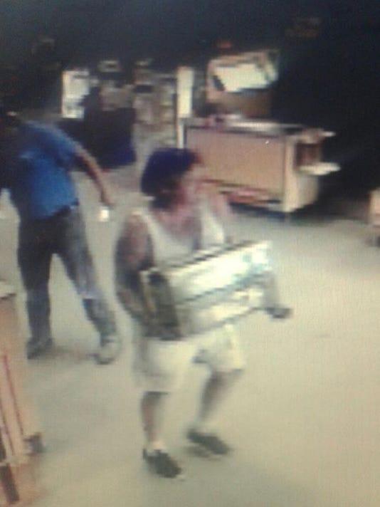 635713831494744803-wallet-thief