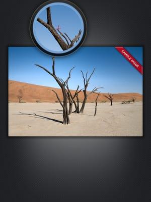 Screenshot_2012-12-06-16-19-42