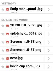 Screenshot_2013-01-21-16-27-37