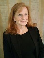 Ruth Lerner