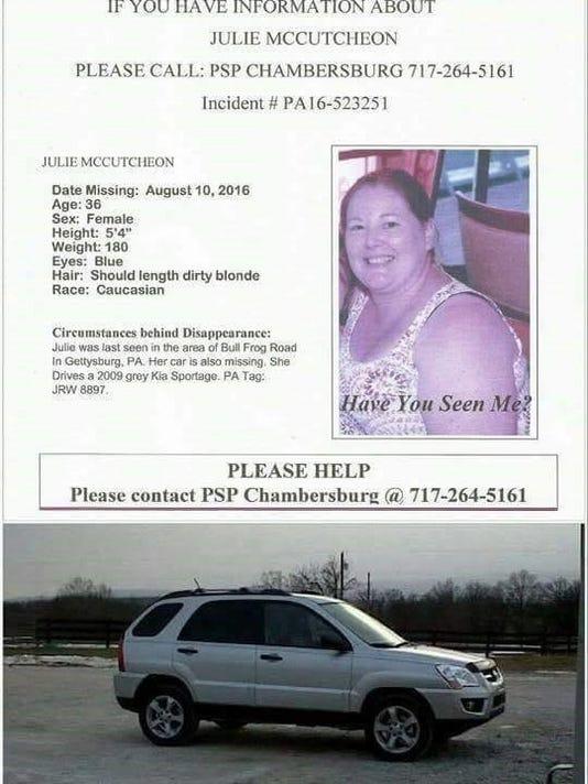 636069330428123767-missing.jpg
