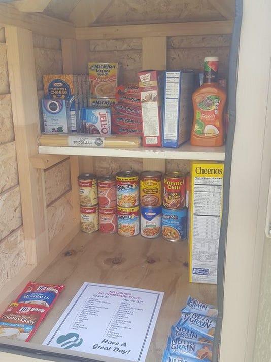 636321341922063610-pantry-inside.jpg