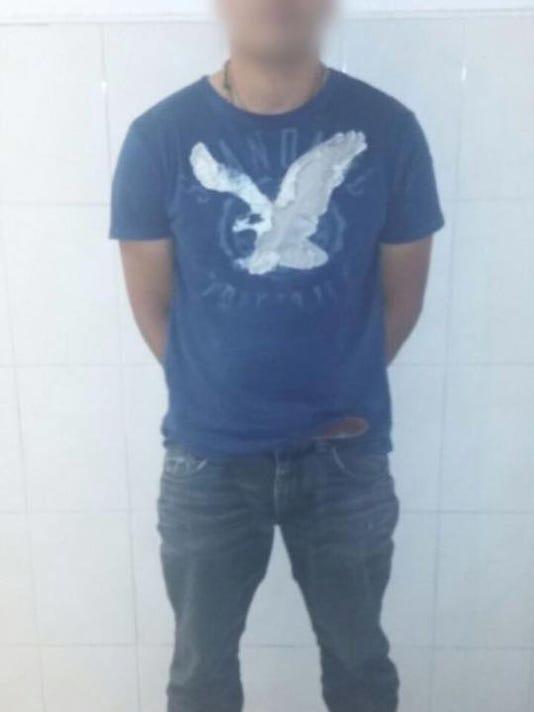 Adrian-El-Paso-Linea-suspect.jpg