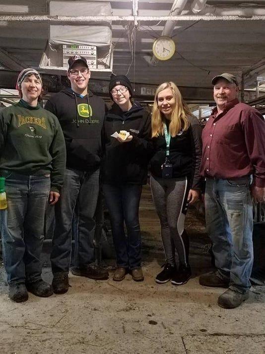 -In-the-barn.jpg