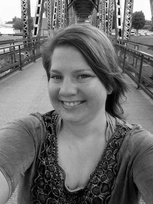 Alicia Marie Hummel, 29, was killed while fishing on June 1, 2015, at Myron Grove, near Vermillion. Her murder is unsolved after three years.