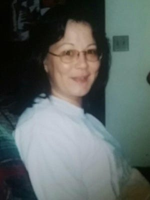 Donna Sullivan, 51, died from blunt trauma wounds a few days shy of her 52nd birthday. A community vigil is planned for Saturday, June 30, in her honor, in Belfair.