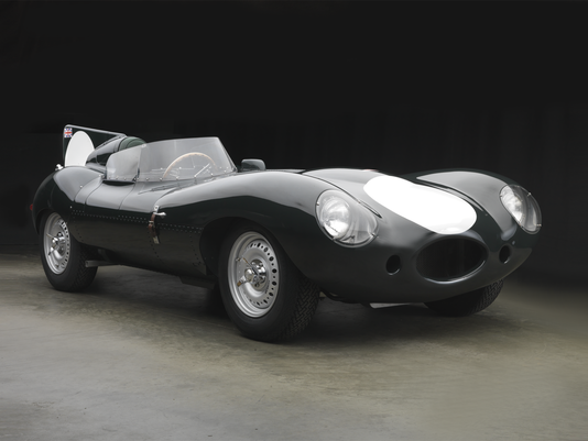 636528260615984641-jaguar-d-type-front-3-4-copy.png