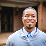 Hattiesburg announces new leaders in Urban Development, Parks and Recreation