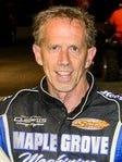 Gary Stuhler