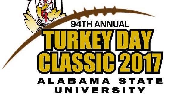 ASU's Turkey Day Classic