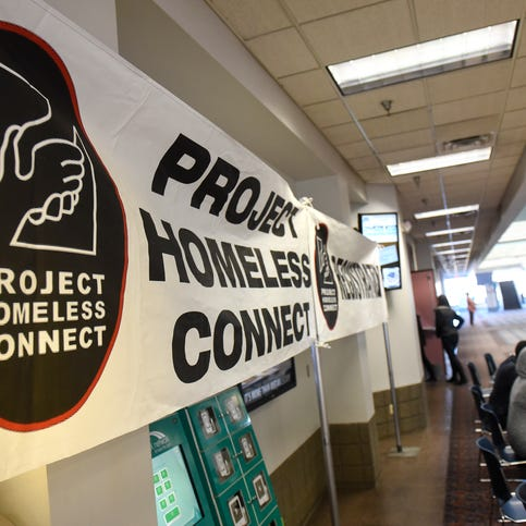 Federal homeless numbers paint complex picture, including in Minnesota