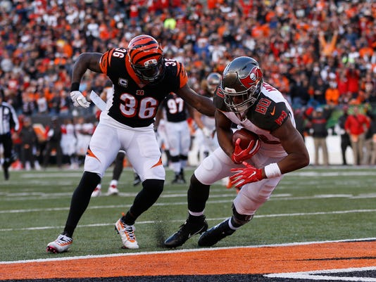 Buccaneers_Bengals_Football_94653.jpg