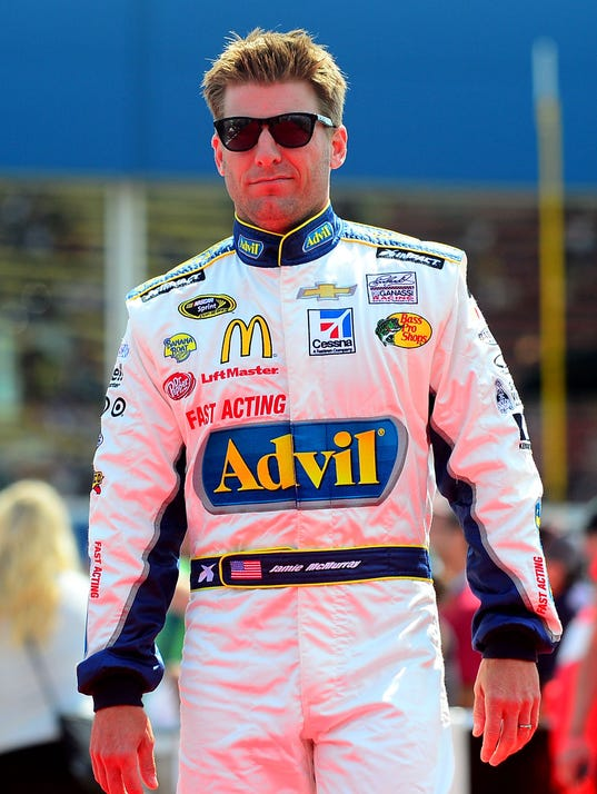 10-4-13-jamie-mcmurray