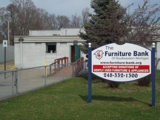 cnt furniture bank