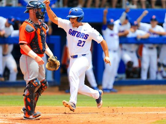NCAA_Auburn_Florida_Baseball_77615.jpg