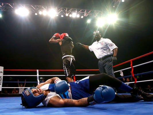 636339386643845745-Boxing-01.jpg