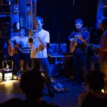 Montreal jazz group to visit UW-Stevens Point