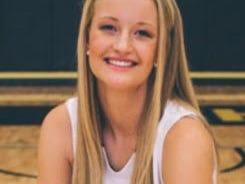 Grace Haley