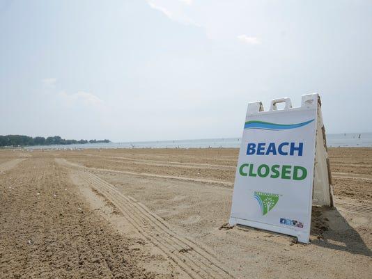 636420230931615456-beach-closings-080317-03-1-.jpg