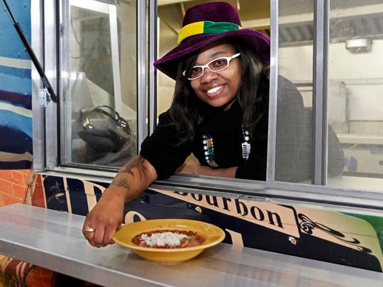 CFTA Food Fest at Summit Park, 11a.m.-10p.m. Friday, Blue Ash Summit Park.